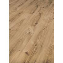 Laminaatti Kronoflooring Selection Clic Jalava Canada, lauta, 6 mm, 3.23m²/pkt