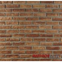 Verhoilukivi Mathios Stone Masterbrick Keramos