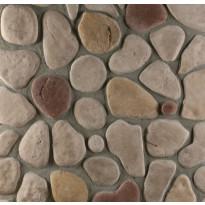 Verhoilukivi Mathios Stone Rio Grande Earth