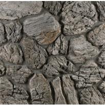 Verhoilukivi Mathios Stone Terra Gray, myyntierä 4.95m², Verkkokaupan poistotuote