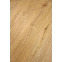 Vinyylilattia Winclic 1101 Tammi Sorento 4,2 x 180 x 1220mm