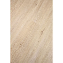 Vinyylilattia Winclic 1102 Tammi Olbia, beige, 4,2 x 180 x 1220mm