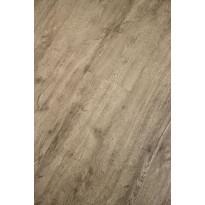 Vinyylilattia Winclic 1104 Tammi Narnia, harmaa,  4,2 x 180 x 1220mm