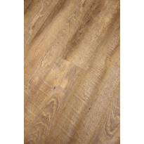 Vinyylilattia Winclic 1105 Mänty Rustic Honey  4,2 x 180 x 1220mm