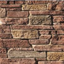 Verhoilukivi Mathios Stone Bretagne Dusk