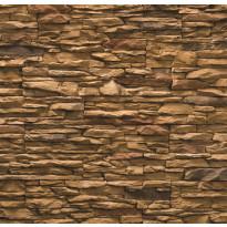Verhoilukivi Mathios Stone Cordillera Earth