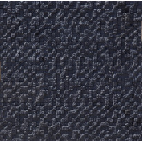 Verhoilukivi Mathios Stone Delos Black