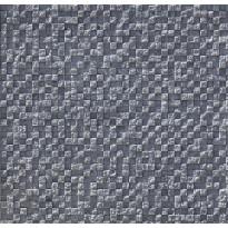 Verhoilukivi Mathios Stone Delos Gray
