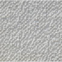 Verhoilukivi Mathios Stone Delos White