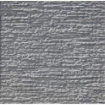 Verhoilukivi Mathios Stone Dune Gray