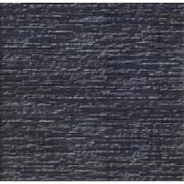 Verhoilukivi Mathios Stone Dune Black
