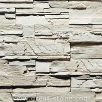 Verhoilukivi Great-Stone GS-004, ulkokulmaelementti, 2.40 m
