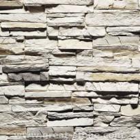 Verhoilukivi Great-Stone GS-022, ulkokulmaelementti, 2.40 m