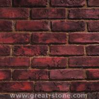 Verhoilukivi Great-Stone GSB-102, ulkokulmaelementti, 2.00 m