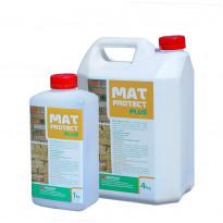 Kivisuoja-aine Mathios Mat Protect Plus, 1l