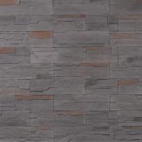 Verhoilukivi Mathios Stone Sierra Gray