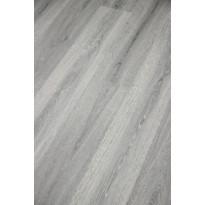 Vinyylilattia Winclic 3112 Tammi Arizona 1220x179x4,0mm