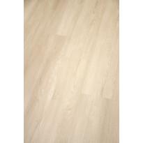 Vinyylilattia Winclic 3114 Tammi Pure 1220x179x4,0mm, myyntierä 18,34m², Verkkokaupan poistotuote