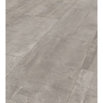 Laminaatti Kronoflooring Stone Impression Crosstown Traffic, laatta, 8 mm