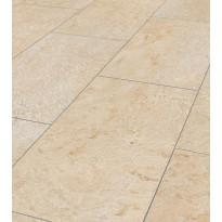 Laminaatti Kronoflooring Stone Impression Arenaria, laatta, 8 mm
