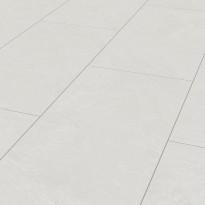 Laminaatti Kronoflooring Impressions, laatta, Himlayan Slate, 8 mm