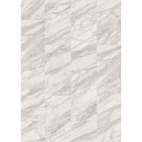 Laminaatti Kronoflooring Impressions Venato Marble, laatta, 8mm