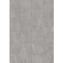 Laminaatti Kronoflooring Impressions Pietra St. Marble, laatta, 8mm