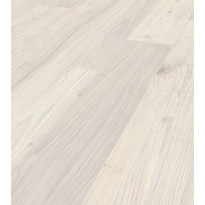 Laminaatti Kronoflooring Kronofix Classic Saarni Rivendell, lauta, 7 mm