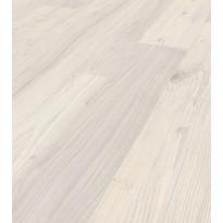 Laminaatti Kronoflooring Kronofix Classic Saarni Rivendell, lauta, 7 mm, 2.47m²/pkt, myyntierä 27,17m², Verkkokaupan poistotuote