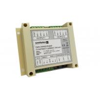 DMX-ajuri RGBW-putkille Harvia 1-046-758