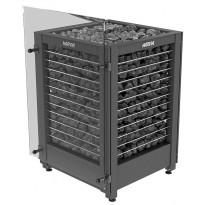 Suojalasi Harvia Modulo HMD3