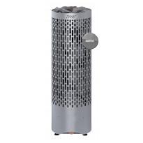Sähkökiuas Harvia Cilindro Plus Spot PP70SP, 6.8kW, 6-10m³, erillinen ohjaus