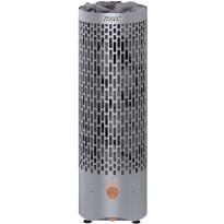 Sähkökiuas Harvia Cilindro Plus PP90, 9kW, 8-14m³, kiinteä ohjaus