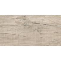 Laminaatti HARO Tritty 90 tammi Shabby lankku, 4-viiste, 2,22 m² / pak