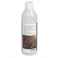 Parafiiniöljy SAC25060, 500ml