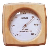 Lämpömittari SAC92000
