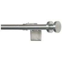 Verhotanko Infront Round, 18/20mm, rosteri, 130-240cm