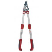 Raivaussakset Wolf-Garten Power Cut*** RR 900 T Premium Plus, ohileikkaava, teleskooppi 65-90 cm