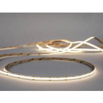 LED-nauha Hide-a-lite LEDstrip Line, IP20, 3000K, 5m