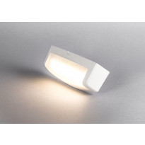 LED-komerovalaisin Hide-a-lite Kloss, 6.5W, 3000K