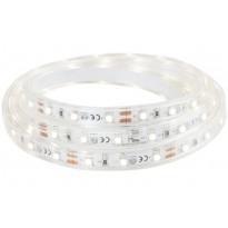 LED-nauha Hide-a-lite LEDstrip R, IP67, 12V, 4000K, 5m