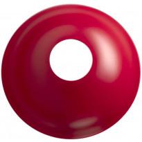Heijastin Hide-a-lite Globe valaisimiin, punainen