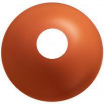 Heijastin Hide-a-lite Globe valaisimiin, oranssi