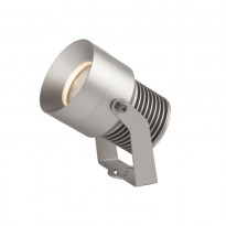 LED-puutarhaspotti Hide-a-lite Spot It Multi 17 3000K
