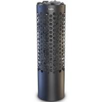 Sähkökiuas Helo Piccolo 30 Pure WT, 3kW, 2-4m³, manuaalitäyttö, erillinen ohjaus