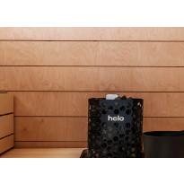 Taika-paneeli, puuvalmis, 12x180x3050, Verkkokaupan poistotuote