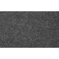 Kuramatto Hestia Cordova, 100x150cm, musta