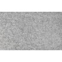 Kuramatto Hestia Cordova, 100x150cm, harmaa