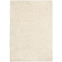 Nukkamatto Hestia Lumo, 133x190cm, valkoinen