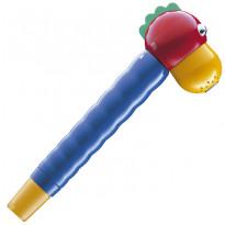 Lasten hauska käsisuihku Joco (28560000)